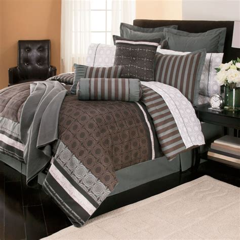sears bed sets home furniture design