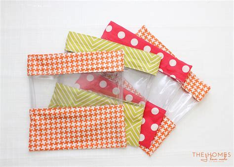 And Bags That Look Like Toys by Diy Peek A Boo Bags A Great Scrap Buster Project