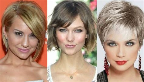 cortes de cabellos cortos para mujeres fotos 60 peinados para cabello corto en tendencia para este a 241 o