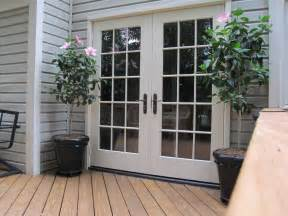 Blinds For Sliding Glass Doors Lowes by Monumental Pella Sliding Doors Door Doors At Lowes