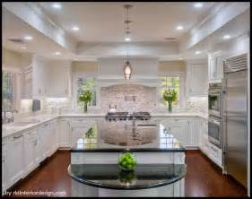 Kitchen Theme Ideas by Kitchen Theme Ideas Officialkod