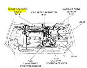 kia sorento 2004 engine diagram get free image about