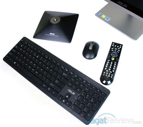 Paket Keyboard Dan Mouse Wireless review asus et2321 all in one pc untuk berbagai keperluan anda jagat review