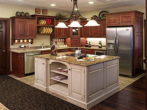 top rated kitchen cabinet brands best rated kitchen cabinets 28 images kitchen cabinet