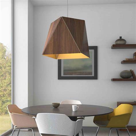 soluzioni illuminazione interni illuminazione moderna per interni luce incorporata e