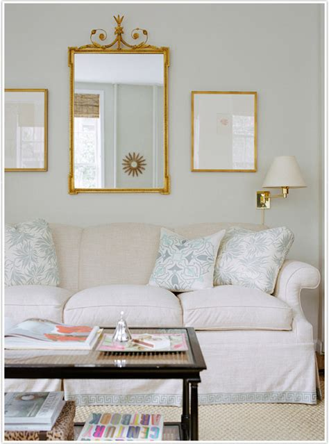 living room wall sconce bring it home off the wall camille styles