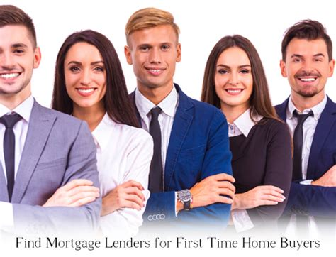 house loans for bad credit first time buyers first time home buyer with bad credit