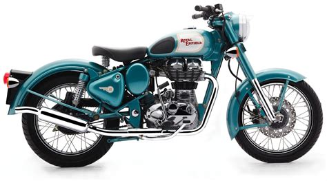 classic motorcycle cool bikes 2013 classic motorcycles