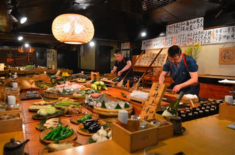 Unique Home Interior Design 3 restaurants for quirky eating experiences in japan