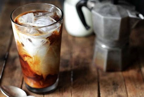 cold brewed coffee recipe how to make cold brew coffee recipe leite s culinaria