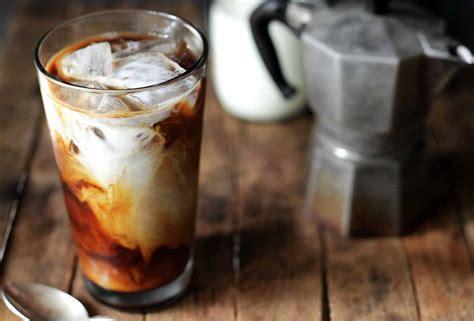How To Make Cold Brew Coffee Recipe   Leite's Culinaria