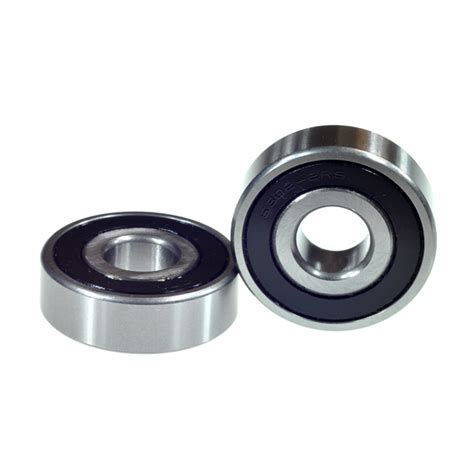 Bearing 6302 2rs Djh 6302 2rs 6302rs sealed scooter wheel bearings set of 2 scooter parts