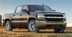 2016 Chevrolet Silverado Colors 2016 Chevrolet Silverado Release Date Colors Price Interior