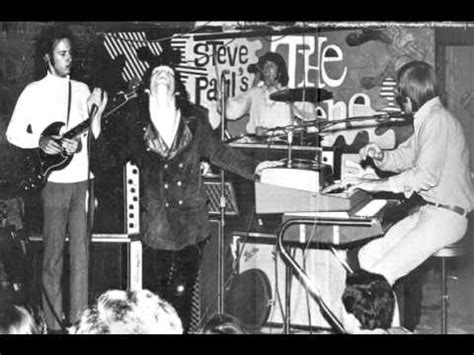 the doors get out live in san francisco