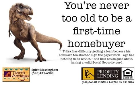 1st time home buyers in tucson start your search
