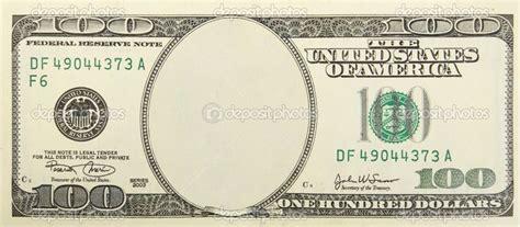 money design template money design blank money background for design stock