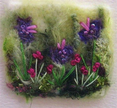 images  card inspiration felted toppers