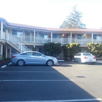 comfort inn monterey by the sea reviews comfort inn monterey by the sea 14 photos hotels