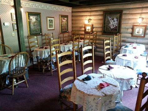 plum tea room plum tea room in tennessee is located in the most beautiful setting