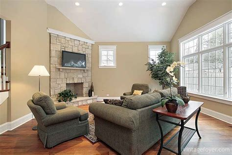 medium light grey walls with contrasting dark wood floor light wood floors dark walls light wood flooring with