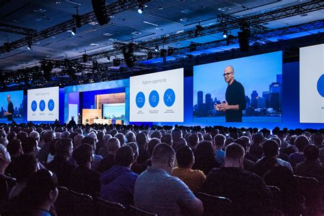 Weekend Cabin Plans microsoft build 2016 what we expect and how to stream it