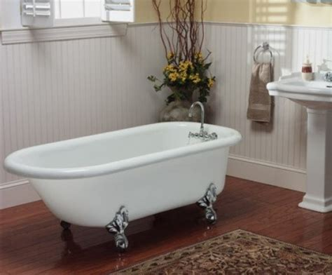 bathtub vintage vintage tub and bath fixtures with photos bathware