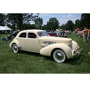 Cord 1936 37 Cords  Photos News Reviews Specs Car