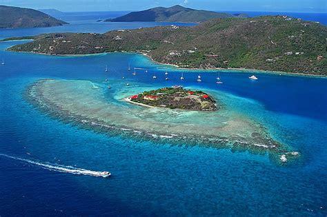 boat us marine weather british virgin islands bvi yacht charters