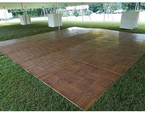 equipment rentals in mt airy north carolina party 20 x 20 dance floor home flooring ideas