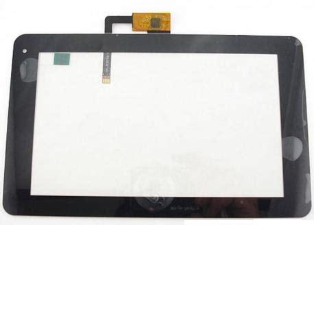 Tablet Huawei S7 931u huawei tablet s7 mediapad s7 931u repuestos