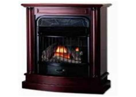 gas heaters and fireplaces on