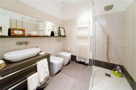 fotos badezimmergestaltung 101 photos de salle de bains moderne qui vous inspireront