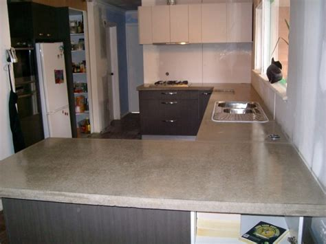 bench tops online gallery concrete benchtops melbourne benchmark benchtops