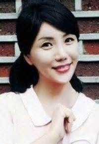 Lee Mi Sook I Korean Actress Hancinema The | lee mi sook i 이미숙 korean musical actor ress actress