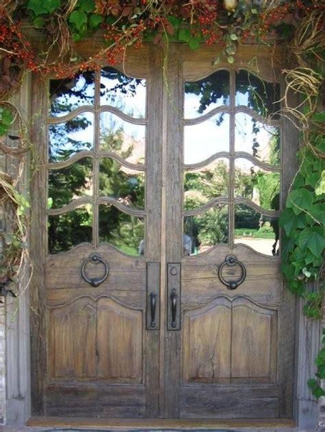 Cabinet Doors Okc by Custom Doors Mediterranean Entry Oklahoma City By