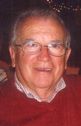 kikel obituary parma ohio legacy