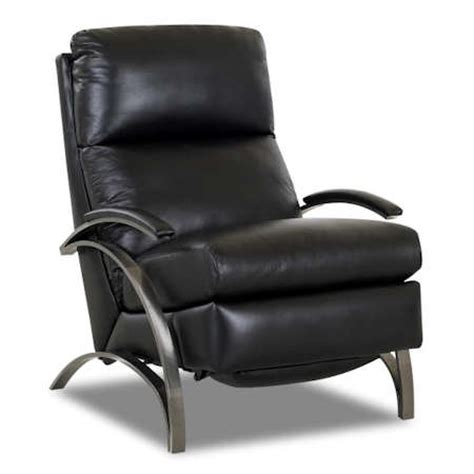 Comfort Furniture Address by August Monthly Specials