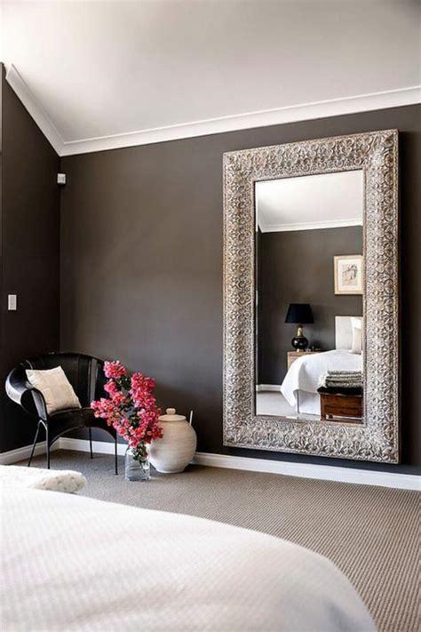 schwarz weiß und rosa schlafzimmer ideen schlafzimmer dekorieren gestalten sie ihre wohlf 252 hloase