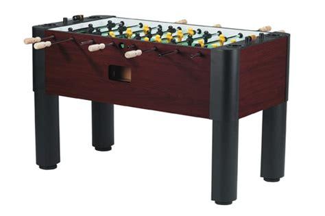 cyclone 2 foosball table dynamo cyclone ii foosball