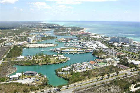 boat marina freeport port lucaya marina in freeport bahamas marina reviews