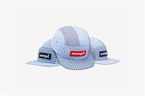 supreme clothing line clothing lines like supreme