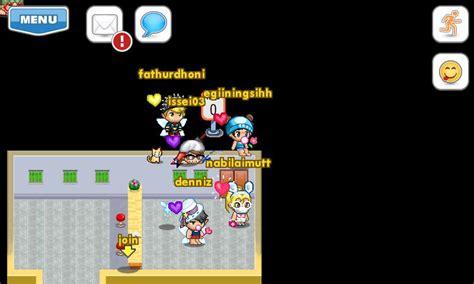 download game avatar online mod untuk hp java avatar world v250 mod auto untuk android master z