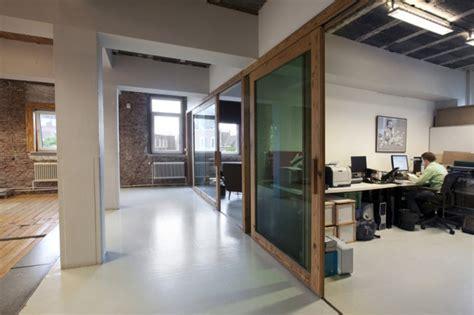 momkai design studio amsterdam 187 retail design blog creative agency 187 retail design blog