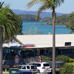 boatshed cafe south perth opening hours nambucca boatshed cafe nambucca heads menus phone
