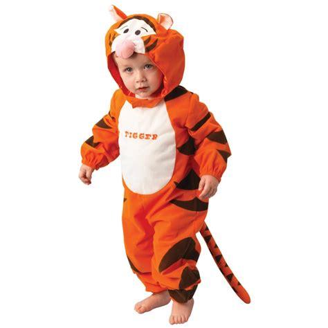 pics photos glasgow on disney tigger toddler costume brand disguise tigger classic costume