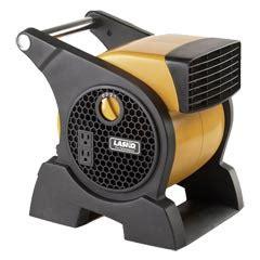 lasko pivoting utility fan lasko 4900 pro performance pivoting utility fan air