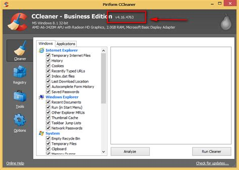 ccleaner eula ccleaner business edition full activated by hamza thiecratin