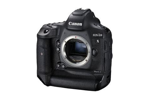 dslr cameras best best dslr cameras 2017 bag the web