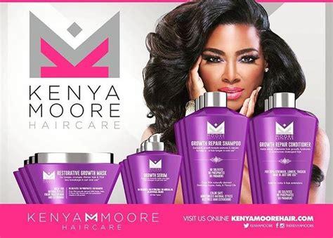 kenya moore haircare secreys 35 best lanisha cole images on pinterest ebony beauty