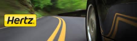 Car Rental Types Hertz by Hertz Find Hertz Deals And Car Rental Offers On Orbitz